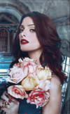 "Аватары ""Ashley Greene"" 12+"
