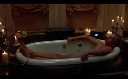 порно рассказы с эриком нортманом