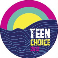 Список номинантов на Teen Choice Awards 2012