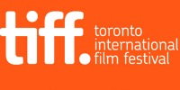 Александр Скарсгард, Нина Добрев и Кристен Стюарт на Toronto International Film Festival