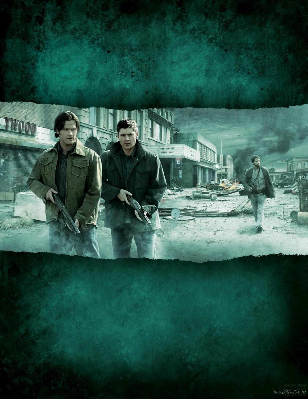 «11 Сезон Сверхъестественное 16 Серия Смотреть Онлайн» — 2002