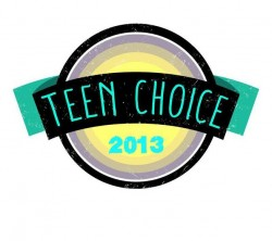 Teen Choice Awards 2013: итоги