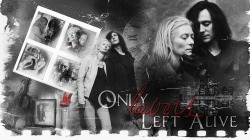 "Фан-арты ""Only Lovers Left Alive"" 13+"