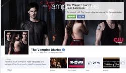 http://truebloodsite.org/uploads/posts/thumbs/1404718084_vampire-diaries.jpg